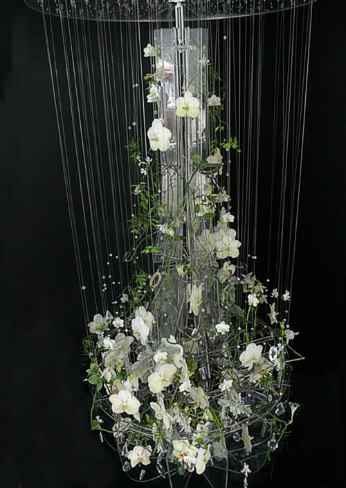 Joe-Massie-Chelsea-Flower-Show-2012