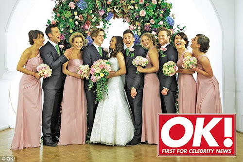 McFly-Tom-Fletcher-Wedding