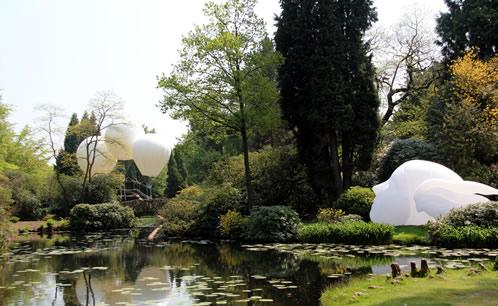 Trine-Messenger-and-Pont-de-Singe-Tatton-Park-Biennial-2012