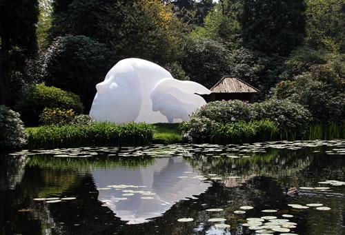 Trine-Messenger-by-Brass-Art-Tatton-Park-Biennial-2012
