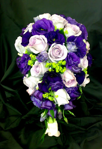 cadbury-purple-teardrop-bouquet