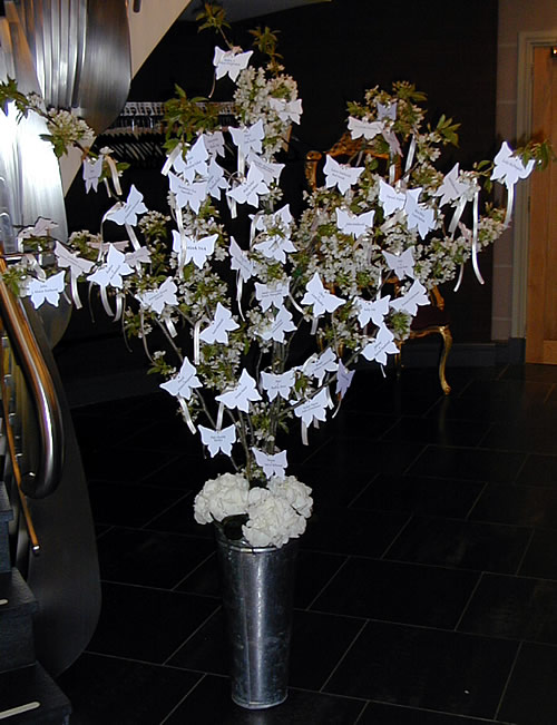cherry-blossom-wishing-tree