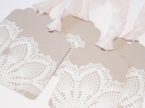 lace-embossed-wishing-tree-tags