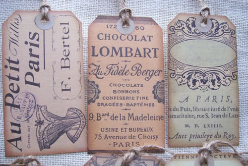 vintage-wishing-tree-tags