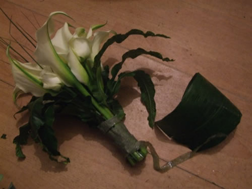 wedding-bouquet-disaster