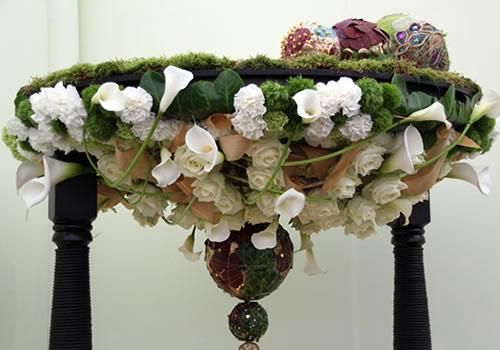 Cheshire-NAFAS-tatton-flower-show