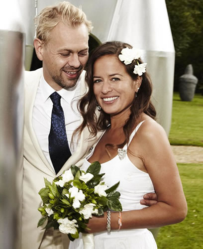 Jade-Jagger-wedding