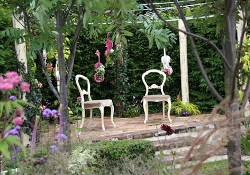 air-on-a-green-string-tatton-flower-show