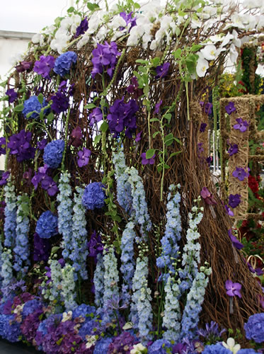 floral-design-by-verdure