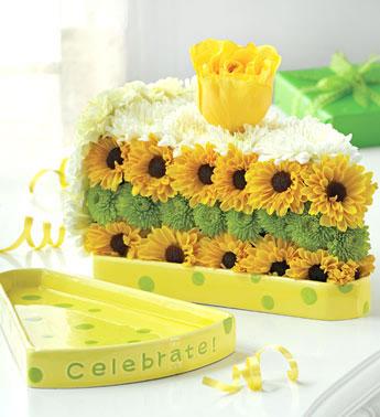 floral-slice-of-cake