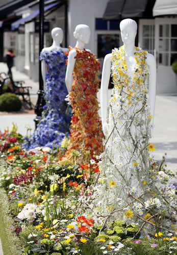 kildare-village-floral-couture