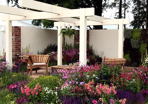 remount-by-stephen-dennis-and-platinum-gardens