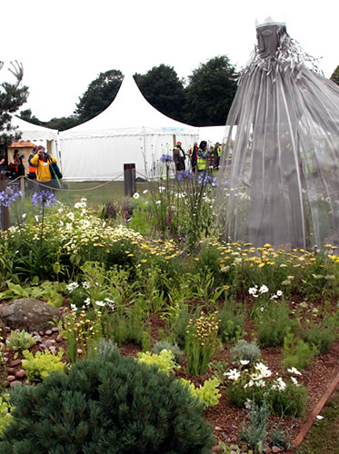 time-and-tide-tatton-flower-show