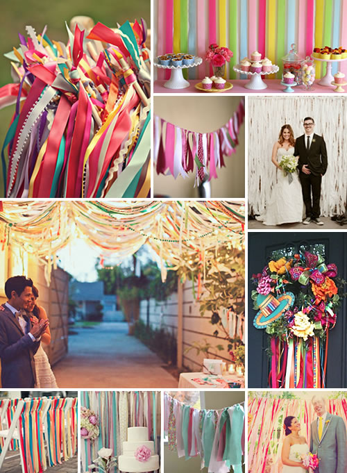 wedding-ribbon-mood-board