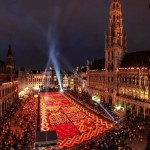 2012-brussels-flower-carpet-night-view