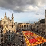 brussels-flower-carpet-2012