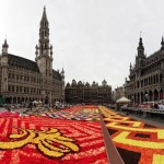 grand-place-brussels-flower-carpet-2012