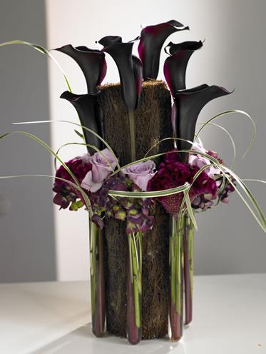 54 Flower Arrangements That Will ... - House Beautiful